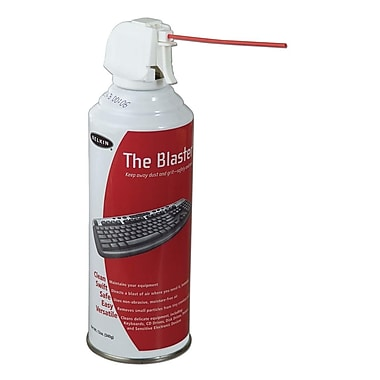 Belkin™ Blaster™ Cleaning Duster Spray, 12 oz.