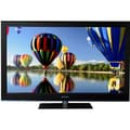 Orion® Sansui® 46in. 1920 x 1080p LED LCD HDTV, Black