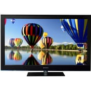 Orion® Sansui® 46 1920 x 1080p LED LCD HDTV, Black