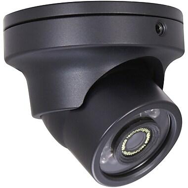 speco technologies® CVC71HRB Surveillance Camera, Black
