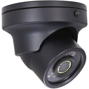 speco technologies® CVC71HRB Surveillance Camera, Black
