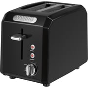 Conair® Waring 2 Slice Cool-Touch Toasters
