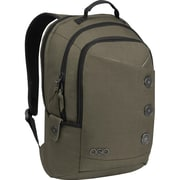 OGIO® SOHO Women's Laptop Backpack, Terra