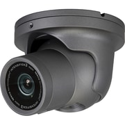 speco technologies® Intensifier3™ Surveillance Camera, Dark Grey