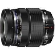 Olympus® M. Zuiko Digital ED 12-40mm f/2.8 PRO Zoom Camera Lens For Micro Four Thirds, Black
