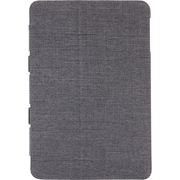 Case Logic® SnapView™ Folio For iPad mini, Anthracite