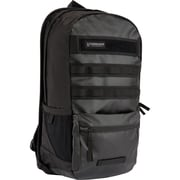 Timbuk2 - Cases Fabric Tarpaulin Timbuk2 Slate Laptop Backpack Large Black