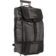 Timbuk2 - Cases Nylon Aviator Wheeled Backpack Medium