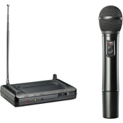 Audio-Technica® ATR7000 169.51 MHz VHF Wireless Microphone System