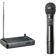 Audio-Technica® ATR7000 171.91 MHz VHF Wireless Microphone System