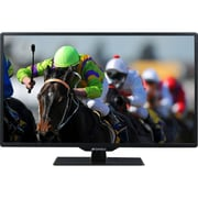 Sansui® SLED3215 Accu 32 720p LED LCD HDTV