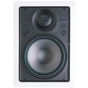 Rodin 8 100 W Powered Subwoofer, Black