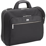 Case Logic® Security Friendly Case For 16 Laptop, Black