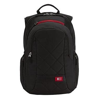 Case Logic® Backpack For 14in. Laptop, Black