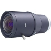 speco technologies® 2.8 - 12 mm Zoom Lens For CS Mount