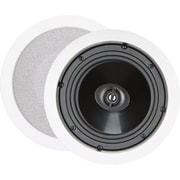 STEREN® Sequence Premier 60 W 2-Way In-Ceiling Speaker