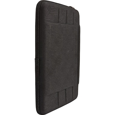Case Logic® QuickFlip™ Carrying Case For iPad Mini, Black