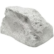TIC TFS10 Performance Rock Speaker, White Granite