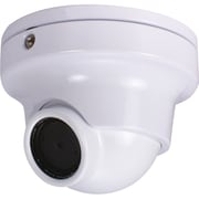 speco technologies® CVC61ILT Day/Night Surveillance Camera, White