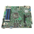 Intel - Esg Server Board Dbs1200v3rpm C226 Chipset