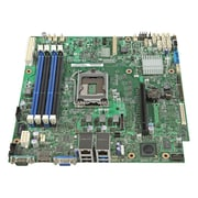 Intel ® DDR3 Server Motherboard, 32GB (DBS1200V3RPM)
