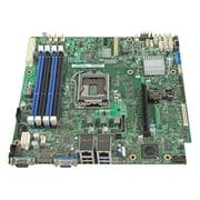 Intel ® DDR3 Server Motherboard, 32GB (DBS1200V3RPM)