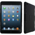 Godirect Ipad Mini Hybrid Shell Case