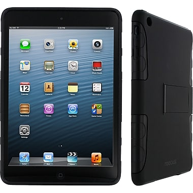Godirect Ipad Mini Hybrid Shell Case Black
