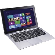 Asus - Notebooks Touchscreen Ultrabook