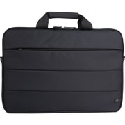 V7 Notebook Carrying Cases Nylon Cityline Toploader Bag 14.1