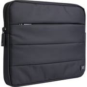 V7 Notebook Carrying Cases Cityline Ipad, Tablet Pc, Ipad Air