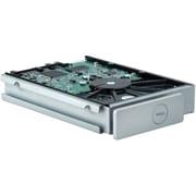 Lacie - Professional 4big/5big Spare Drive 5 Tb 3.5 Sata Internal