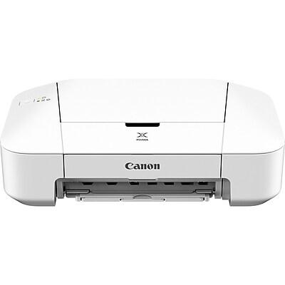 Canon PIXMA iP2820 Inkjet Printer 8745B002