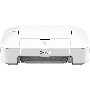 Canon PIXMA iP2820 Inkjet Printer (8745B002)