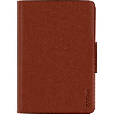 Godirect Ipad Mini Roocase 360 Dual-View Brown