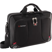 Trg - Swiss Gear Neoprene Laptop Slimcase With Tablet 16