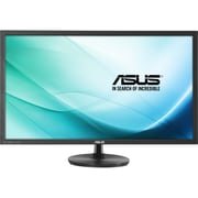 Asus - Display Monitor 28 Vn289q