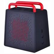 Antec 73009 Bluetooth Speaker