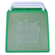 Antec Wireless Sp Zero Grn Portable Bluetooth Speaker Green