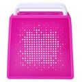 Antec Wireless Sp Zero Pnk Portable Bluetooth Speaker Pink