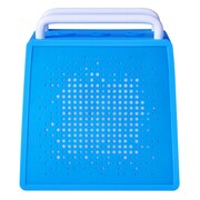 Antec Wireless Sp Zero Blu Portable Bluetooth Speaker Blue
