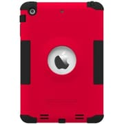 Trident Case Kraken Ams Ipad Mini 2 Carrying Case Red