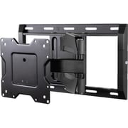 Omnimount Oc120fm Oc120fm Full Motion Mount
