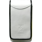 NORAZZA® Ape Case® Flip Mino and Mino HD Video Camera Case, White
