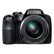 Fujifilm FinePix S Series S9400W 16.2MP Bridge Camera, Black