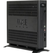 Dell Wyse Z90D7 AMD G-T56N 1.65 GHz Thin Client With WES7, 4GB RAM