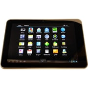 NEO3DO™ 8 8GB Glasses Free Android 4.1 Jelly Bean 3D Tablet, Black