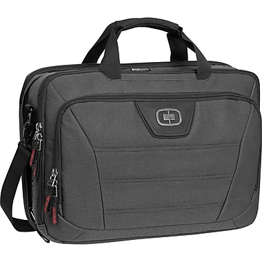 Ogio® Renegade Carrying Case For 17
