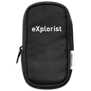 Magellan® eXplorist Large Carrying Case For 510/610/710/Pro 10 GPS Navigator