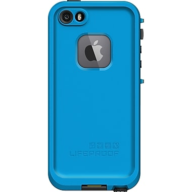 LifeProof® Fre Waterproof Cases For Apple iPhone 5/5S